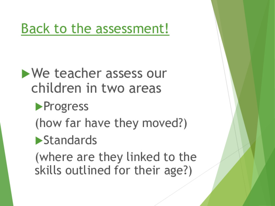 assessment-without-levels-presentation-17