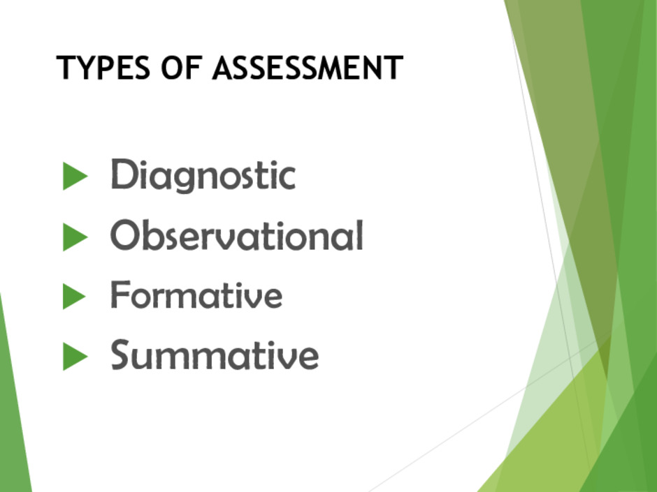 assessment-without-levels-presentation-2
