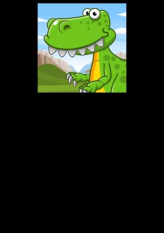 Spellosaurus