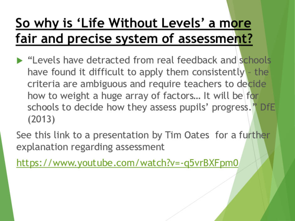 assessment-without-levels-presentation-10