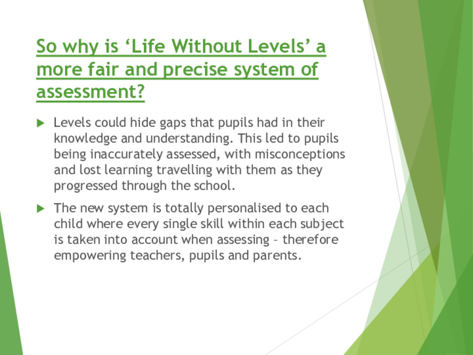 assessment-without-levels-presentation-11