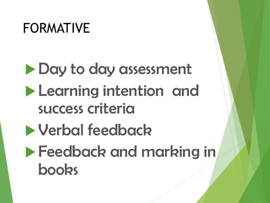 assessment-without-levels-presentation-5